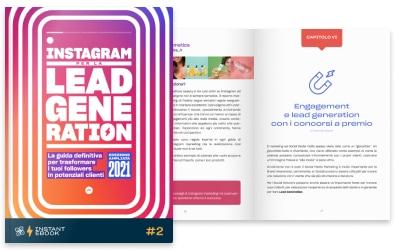 cover-ar-ebook-ig-lead-gen