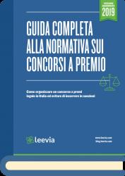 Ebook-normativa-2019