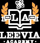 leevia-academy-logo-negative